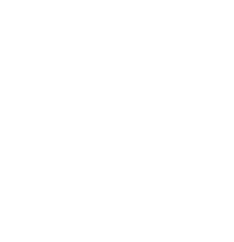 Chiaria